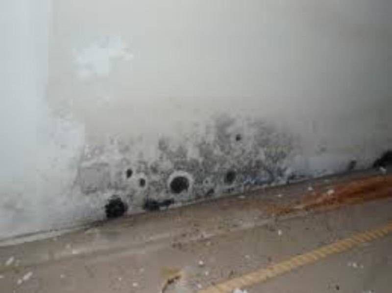 r paration et d pannage de ventilation bouches du rh ne et. Black Bedroom Furniture Sets. Home Design Ideas