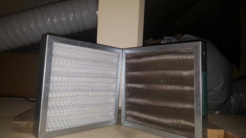 nos activit s pose de ventilation contre les moisissures vers toulon et en corse piacentino. Black Bedroom Furniture Sets. Home Design Ideas