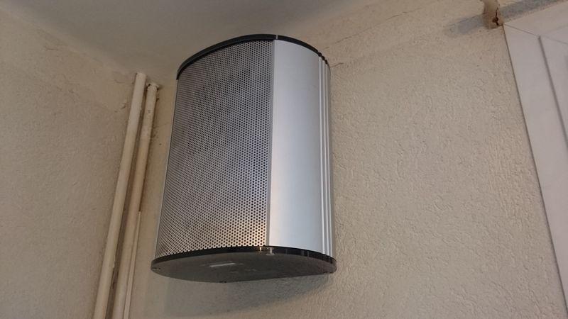 installation de ventilation pour habitat sain bouches du rh ne var piacentino et fils. Black Bedroom Furniture Sets. Home Design Ideas